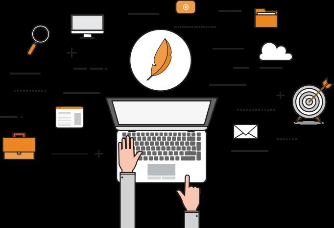 Convert your PDF into an online flipbook